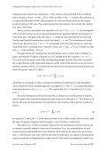 Σn - Page 3