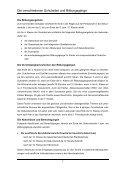 Grundschule - Oberschule an der Hermannsburg - Seite 7