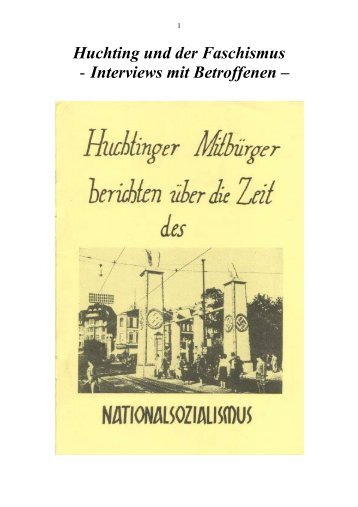 als pdf - Oberschule an der Hermannsburg