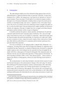 Classifying Corporate Bonds: A Simple Approach - Page 2