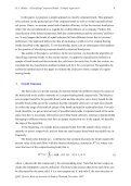 Classifying Corporate Bonds: A Simple Approach - Page 4