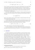 Classifying Corporate Bonds: A Simple Approach - Page 7