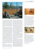 Wollig warm - Seite 3