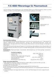 katalog - HK Maschinentechnik