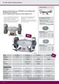 PDF Katalog 3.3 Mb - HK Maschinentechnik - Seite 2