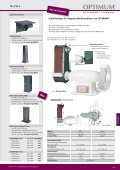PDF Katalog 3.3 Mb - HK Maschinentechnik - Seite 3