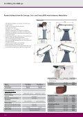 PDF Katalog 3.3 Mb - HK Maschinentechnik - Seite 4