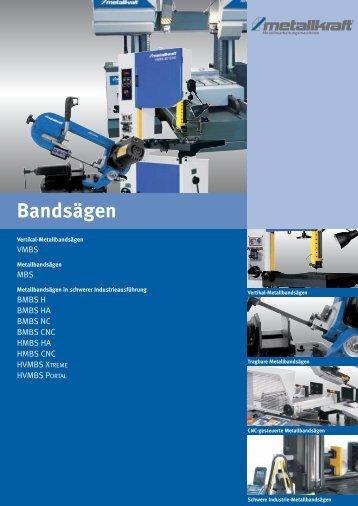 PDF Katalog 6.9 Mb - HK Maschinentechnik