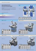 PDF Katalog 6.9 Mb - HK Maschinentechnik - Page 2