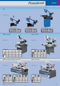 PDF Katalog 6.9 Mb - HK Maschinentechnik - Page 3