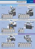PDF Katalog 6.9 Mb - HK Maschinentechnik - Page 5