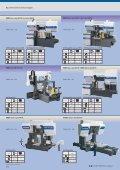 PDF Katalog 6.9 Mb - HK Maschinentechnik - Page 6