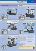 PDF Katalog 6.9 Mb - HK Maschinentechnik - Page 7