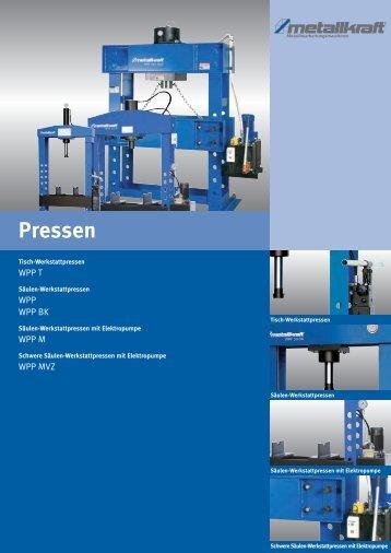 PDF Katalog 1.1 Mb - HK Maschinentechnik