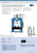 PDF Katalog 1.1 Mb - HK Maschinentechnik - Page 2