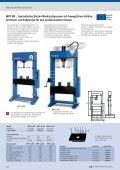 PDF Katalog 1.1 Mb - HK Maschinentechnik - Page 4