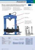 PDF Katalog 1.1 Mb - HK Maschinentechnik - Page 5