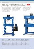 PDF Katalog 1.1 Mb - HK Maschinentechnik - Page 6