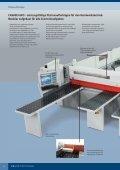 PDF Katalog 1.3 Mb - HK Maschinentechnik - Page 4