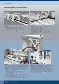 PDF Katalog 1.3 Mb - HK Maschinentechnik - Page 6