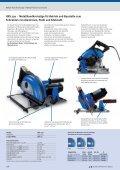 PDF Katalog 2.7 Mb - HK Maschinentechnik - Page 2