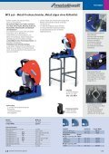 PDF Katalog 2.7 Mb - HK Maschinentechnik - Seite 3