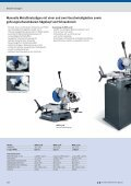 PDF Katalog 2.7 Mb - HK Maschinentechnik - Seite 4