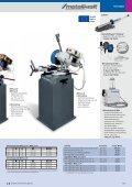 PDF Katalog 2.7 Mb - HK Maschinentechnik - Page 5