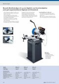 PDF Katalog 2.7 Mb - HK Maschinentechnik - Seite 6