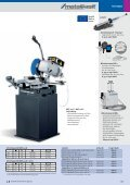 PDF Katalog 2.7 Mb - HK Maschinentechnik - Seite 7