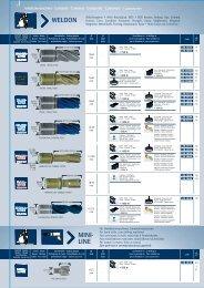 PDF Katalog 17 Mb - HK Maschinentechnik