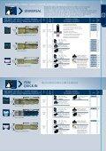 PDF Katalog 17 Mb - HK Maschinentechnik - Page 2