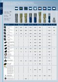 PDF Katalog 17 Mb - HK Maschinentechnik - Page 3