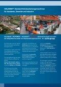 PDF Katalog 17.5 Mb - HK Maschinentechnik - Page 2