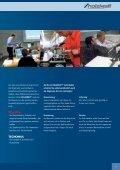 PDF Katalog 17.5 Mb - HK Maschinentechnik - Page 3