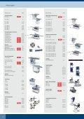 PDF Katalog 17.5 Mb - HK Maschinentechnik - Page 4
