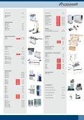 PDF Katalog 17.5 Mb - HK Maschinentechnik - Page 5