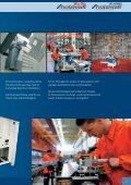 PDF Katalog 17.5 Mb - HK Maschinentechnik - Page 7
