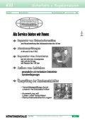 K03-Sicherheits- u. Regelarmaturen - HK Maschinentechnik - Page 3