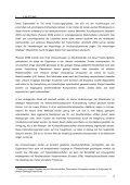 Elektronenmikroskopische Kontrastierung zur Visualisierung ... - Seite 6