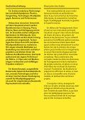 MAS Popmusik MAS musique pop et musiques actuelles - Page 3