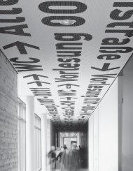 Artikel als pdf - Hochschule der Künste Bern