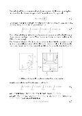 3.Übung Strömungslehre für die Mechatronik - Page 7