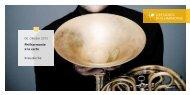 PDF 3.3 MB - Dresdner Philharmonie