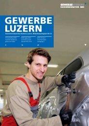KMU-Frauen - Gewerbeverband des Kantons Luzern