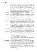 Wegleitung und Rechenbeispiele - Kanton Schwyz - Page 5