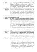 Wegleitung und Rechenbeispiele - Kanton Schwyz - Page 6