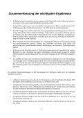 Geschichtsbilder im wiedervereinten Deutschland ... - aproxima - Seite 4
