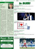 In BUER! - NB Medienservice - Seite 2