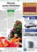 In BUER! - NB Medienservice - Seite 3